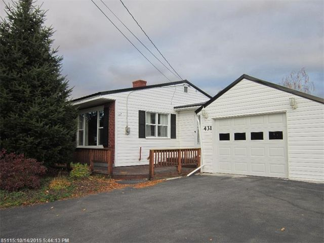 431 sweden st caribou me 04736 home for sale and real