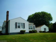 19633 Sunset Blvd, Wellsville, OH 43968
