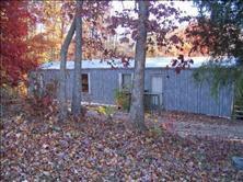 817 Cupp Ridge Rd, New Tazewell, TN 37825