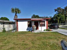 1214 Avenue L, Fort Pierce, FL 34950