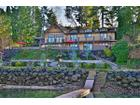 Photo of 4308 Kitsap Way, Bremerton, WA 98312