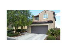 8068 Celina Hills St, Las Vegas, NV 89131