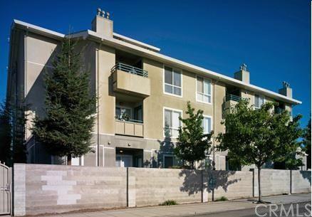 Home For Rent 7607 International Blvd Oakland Ca 94621