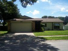 7606 Riverdale Dr, New Port Richey, FL 34653