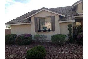 6681 Jenny Lake Ave, Las Vegas, NV 89110