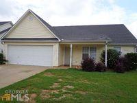 112 Summer Trce, Thomaston, GA 30286