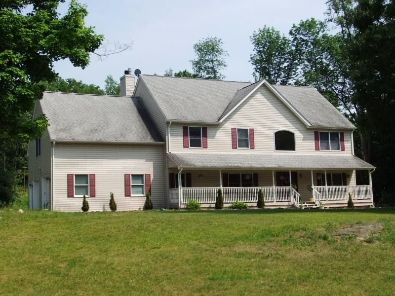 Homes for sale sussex county n.j pics 16