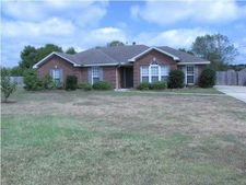 620 Belser Ct, Pike Road, AL 36064