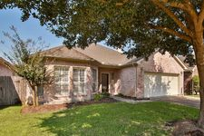 1918 Emerald Green Dr, Houston, TX 77094