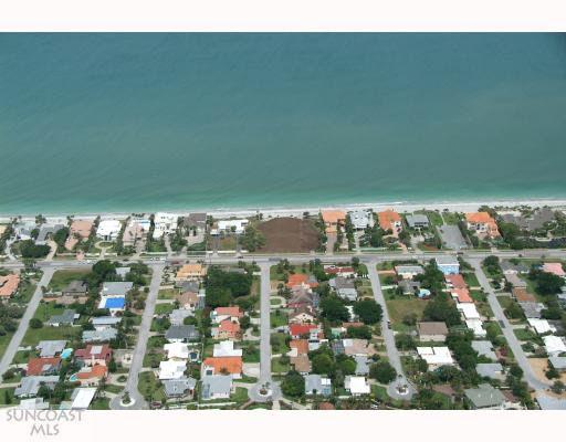 1700 Gulf Blvd Belleair Shores Fl 33786 Realtor Com 174