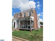 127 S 6Th St, Darby, PA 19023