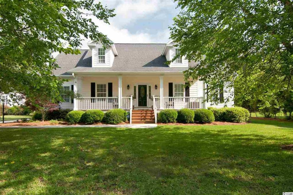 meet wedgefield singles Top real estate agents in wedgefield, sc speed, bargains, single family homes we will also connect you with up to 2 additional top agents that meet your.