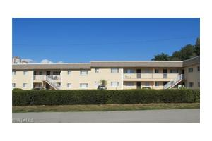 Fort Myers, FL 33901