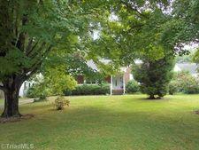 218 W Avondale Dr, Greensboro, NC 27403