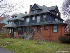 809 South Ave, Rochester, NY 14620