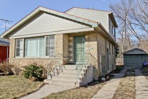 1914 W 108th Pl, CHICAGO, IL 60643