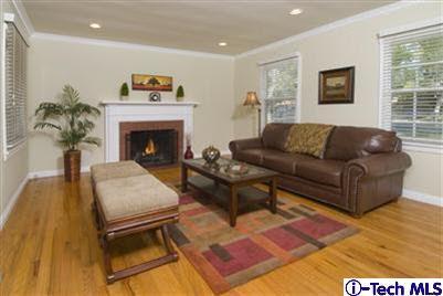 3260 E Orange Grove Blvd, Pasadena, CA 91107