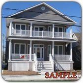 5624 Asbury Ave # 1, Ocean City, NJ 08226