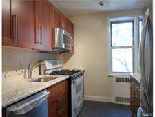 5610 Netherland Ave Apt 5G, Bronx, NY 10471