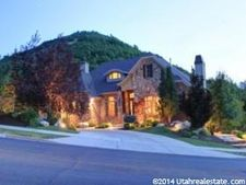 278 Summerwood Dr, Bountiful, UT 84010
