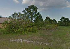 5855 Nw Mesa Cir, Port Saint Lucie, FL 34986