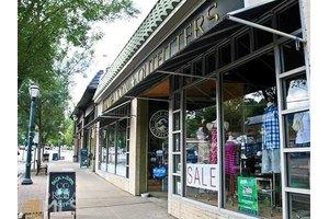1065 Rosedale Dr NE, Atlanta, GA 30306