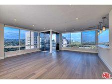 10350 Wilshire Blvd Apt 1601, Los Angeles, CA 90024