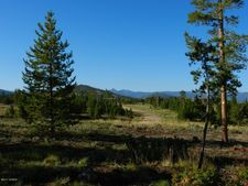416 Williss Dr, Granby, CO 80446