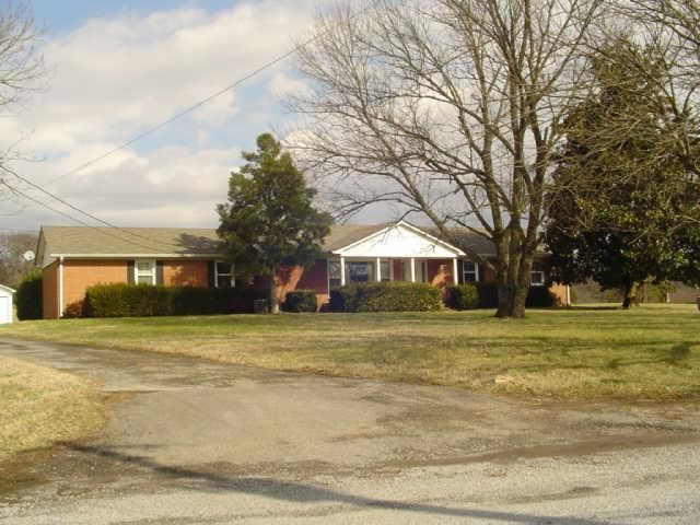 lewisburg mature singles For sale: 4 bed, 2 bath ∙ 1680 sq ft ∙ 4998 shields rd, lewisburg, oh 45338 ∙ $160,000 ∙ mls# 766036 ∙ park-like setting with mature trees on almost 3 acres.