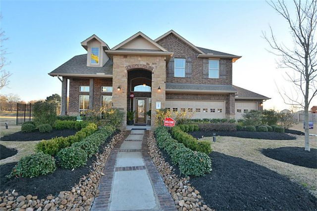 719 fairway dr la porte tx 77571 for Where is laporte texas