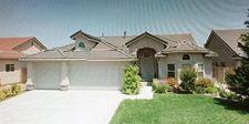 471 W Fremont Ave, Clovis, CA 93612