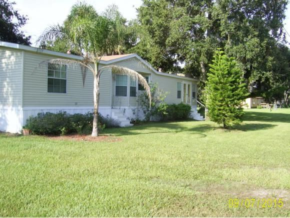 7224 ne 1st st okeechobee fl 34974 home for sale and