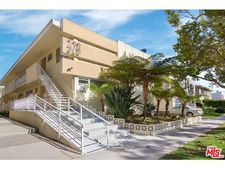 328 S Rexford Dr, Beverly Hills, CA 90212