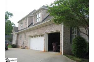 2 Stonebrook Farm Way, Greenville, SC