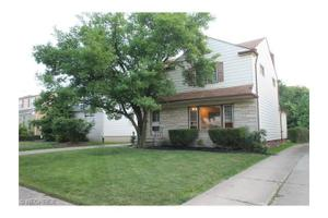 2424 Bromley Rd, University Heights, OH 44118