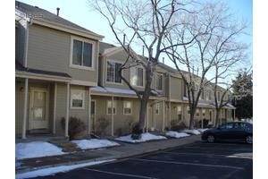 1818 S Quebec Way Unit: 2 - 5, Denver, CO 80231