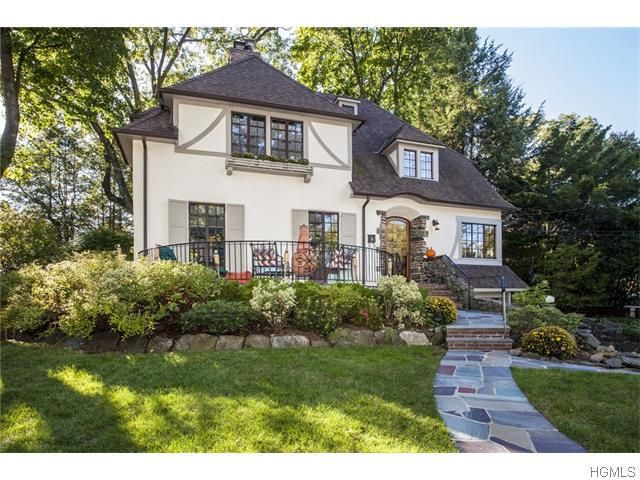 6 glen eagles dr larchmont ny 10538 home for sale and