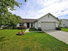 20742 Bearsdale Way, Noblesville, IN 46062