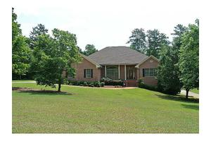 371 Clyde Ct, Mcdonough, GA 30252