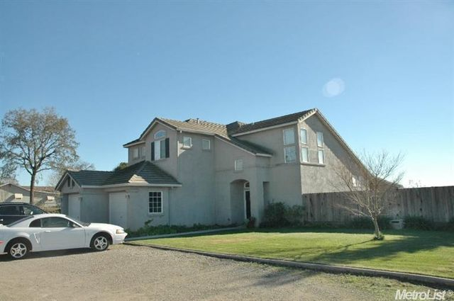 10600 southland rd manteca ca 95336 home for sale and real estate listing