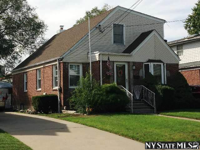 28 Haven Ave Valley Stream Ny 11580 Home For Sale And