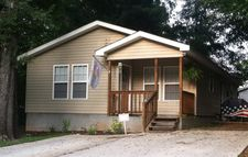 103 Forest Ave, Andalusia, AL 36420