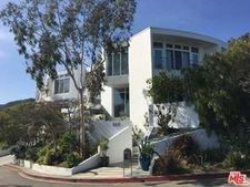 Apartments for rent in pacific palisades top 52 apts and for Pacific palisades apartment rentals