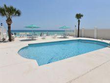 767 Scenic Gulf Dr Unit A And B, Miramar Beach, FL 32550