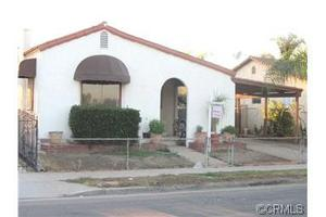 937 Westside Dr, East Los Angeles, CA 90022