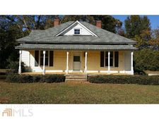 1998 Mount Carmel Rd, Hampton, GA 30228