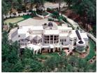 Photo of 7460 Wildercliff Drive, Atlanta, GA 30328