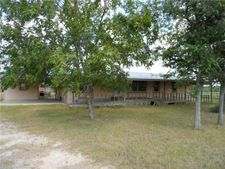 2708 County Road 423, Bartlett, TX 76511