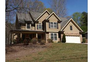 6359 Blackjack Rd, Flowery Branch, GA 30542