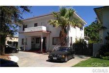 2620 Van Buren Pl, Los Angeles, CA 90007